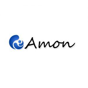 Amon_gra