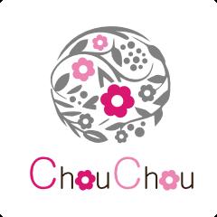 美容師・面貸しマッチングサイト Chou Chou