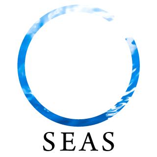 SEAS株式会社 求人専用サイト